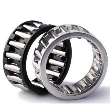 CSXC040 Thin Section Bearing 101.6x120.65x9.525mm