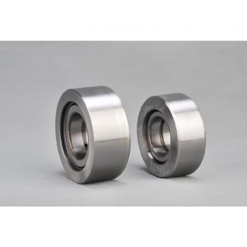 QJ4583.8/8 Angular Contact Ball Bearing 45x83.8x8mm