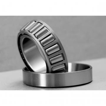 CSXU055-2RS Thin Section Bearing 139.7x158.75x12.7mm